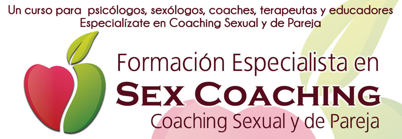 curso sexcoaching presencial